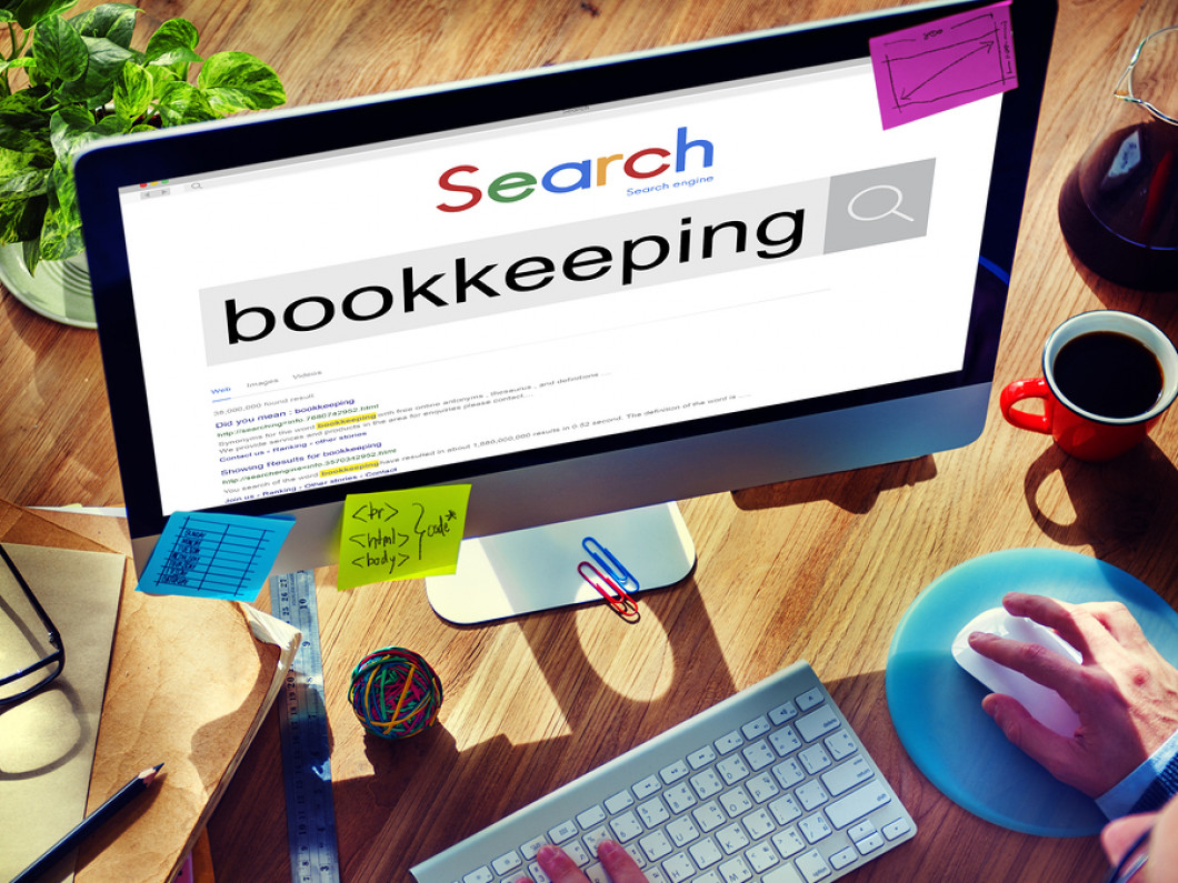Reap the Rewards of Working With a Knowledgeable Bookkeeper